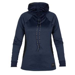 Beyond Clothing Women's K2 Pullover