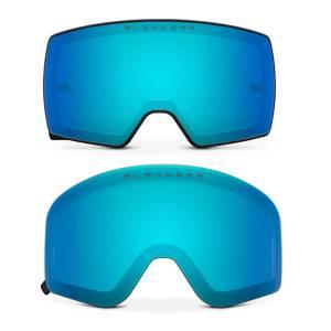 Blenders Eyewear 2021 Goggles