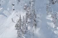 british columbia avalanche