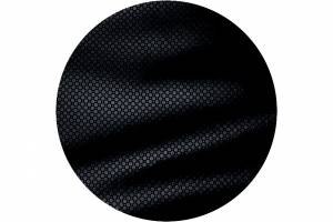 Columbia Black Dot teaser