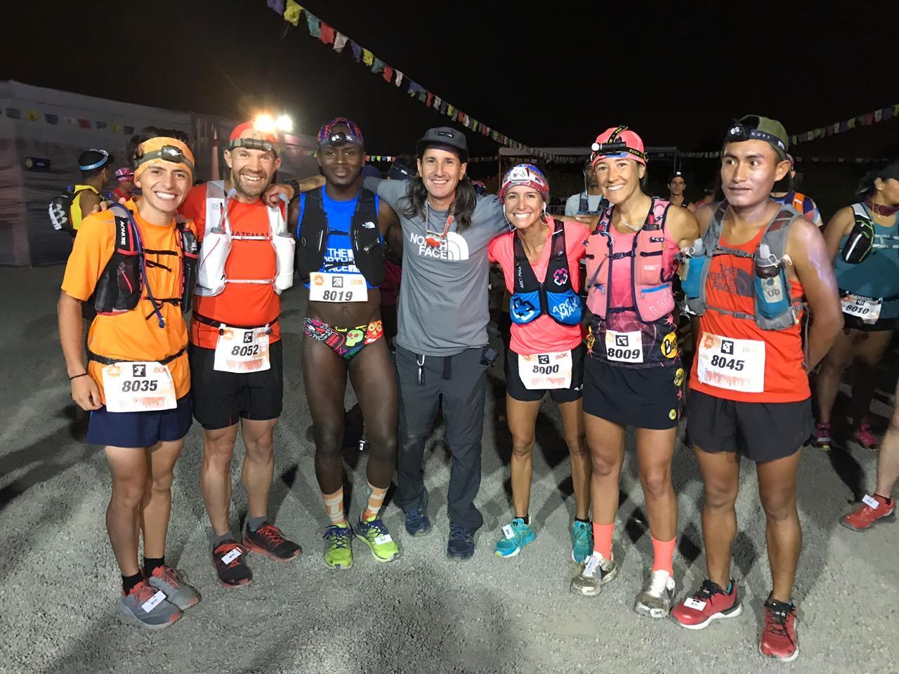 Coree-Woltering-TNF-Endurance-Challenge-Peru