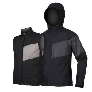 Endura 3-in-1 jacket