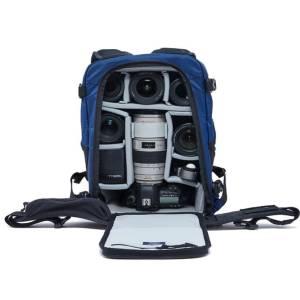 NYA-EVO Photography Backpack 26L