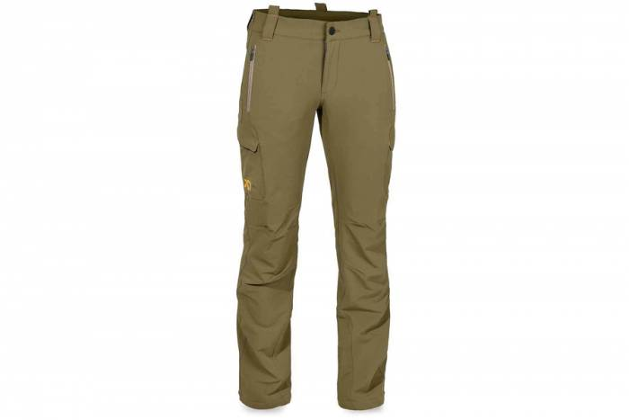 First Lite Alturas Guide Pant