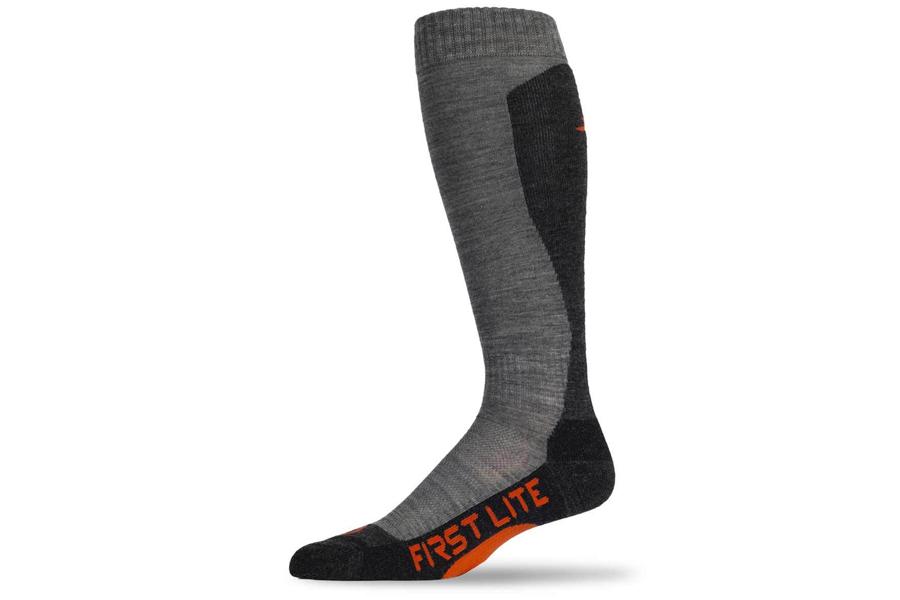First Lite Triad 2.0 OTC Sock