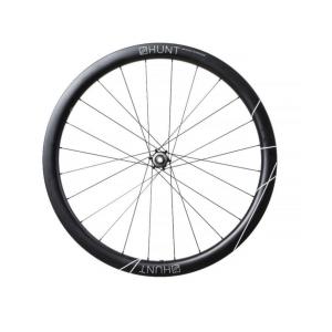 Hunt 42 Limitless Gravel Disc Wheelset