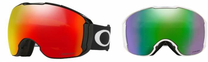 oakley-airbrake-xl-prizm-goggle