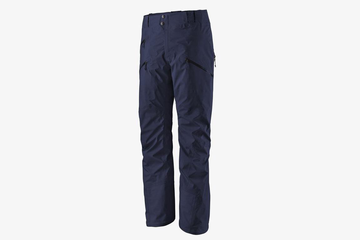 patagonia pants