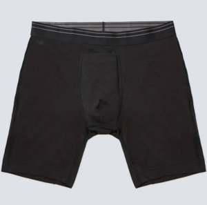 Rhone Everyday Essentials Underwear