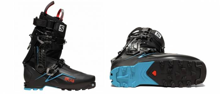 salomon-s-lab-x-alp-ski-boot