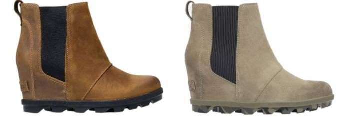 sorel-joan-of-arctic-wedge-ii-chelsea-boot