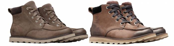 sorel-madson-moc-toe-boot-mens