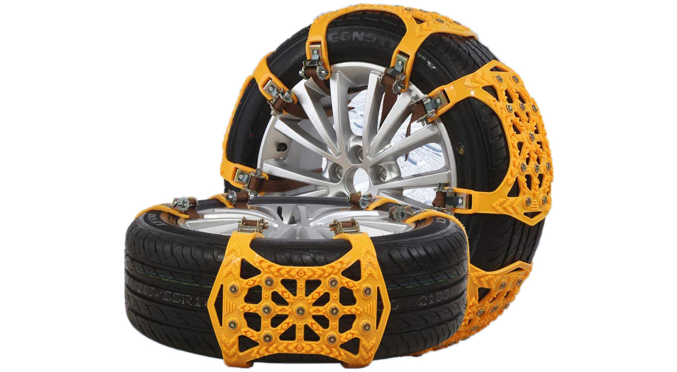 soyond Snow Chains
