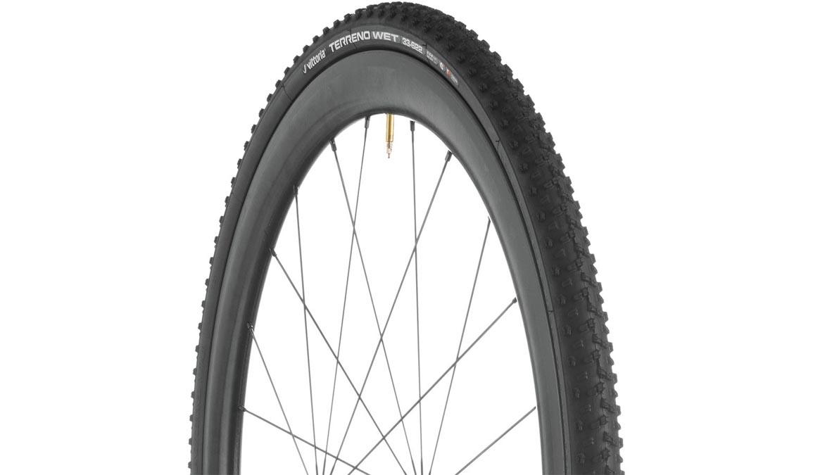 terrano tire