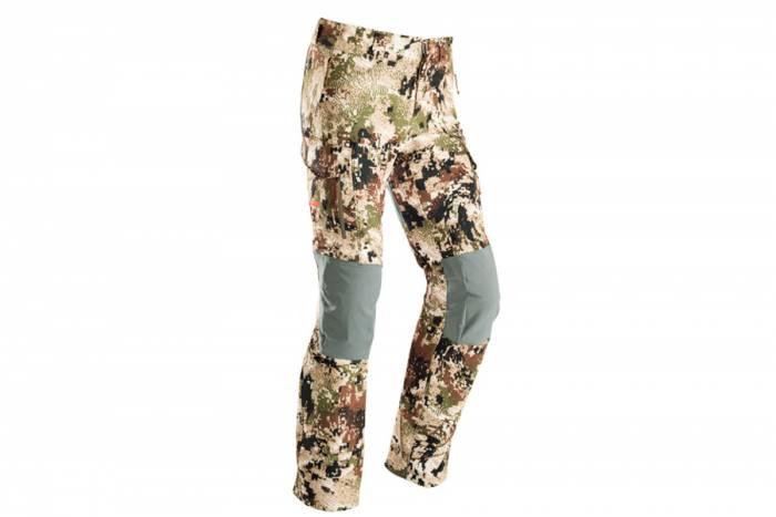 Sitka Gear Timberline Pants