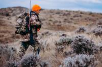 The best hunting pants for women of 2021