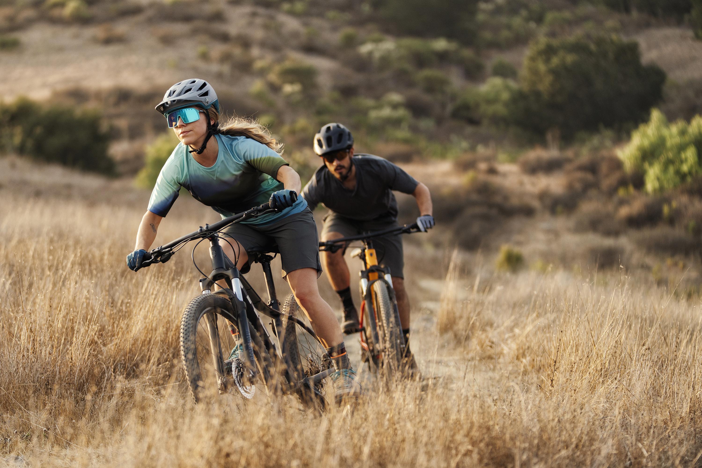 Trek Marlin Mountain Bike