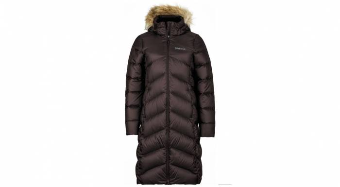 Marmot Montreaux Down Coat