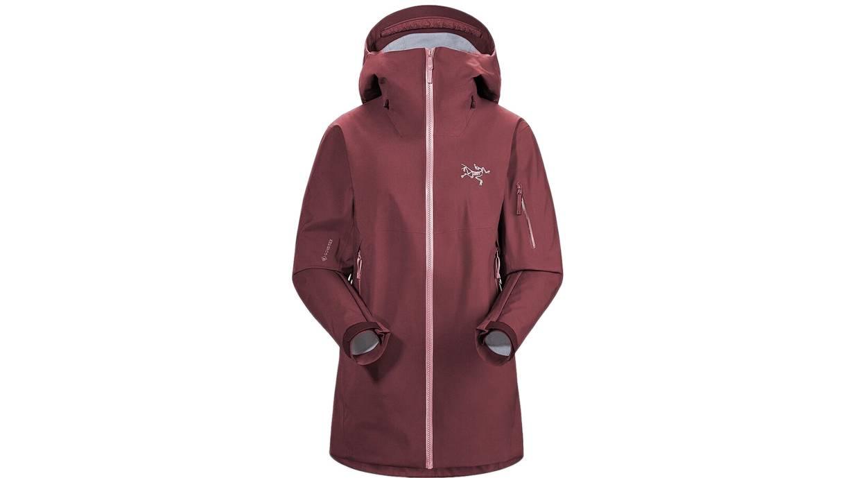 Arc'teryx Sentinel AR Jacket