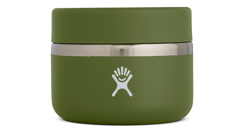 HydroFlask Food Jar