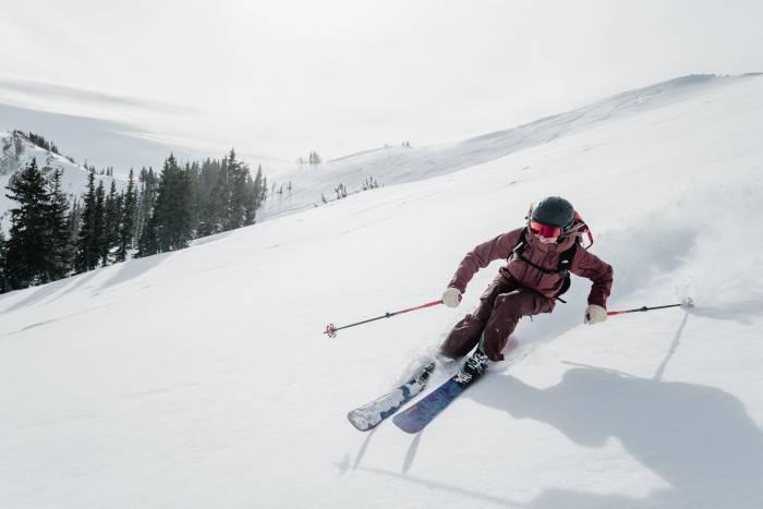 Backcountry.com Winter 20 Ski Lifestyle 1