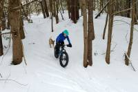 The best Fat Tire Bikes of 2021