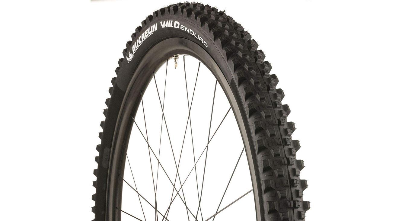 MICHELIN Wild Enduro Tire - 29in