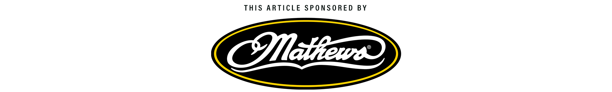Mathews_Q4_2020 Sponsored Article