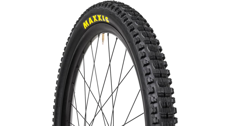 Maxxis Minion DHR II - 27.5