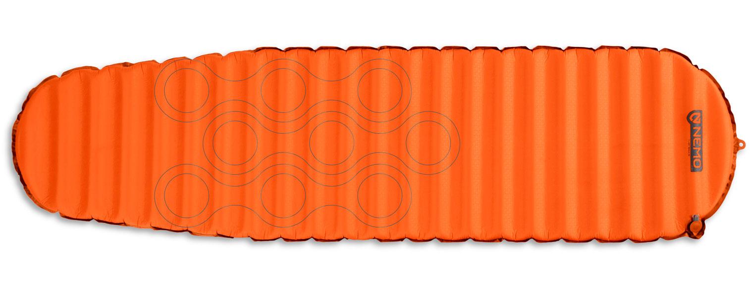 NEMO-flyer-pad-size