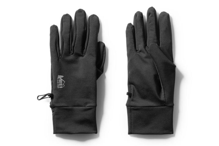 REI Coop Liner Gloves