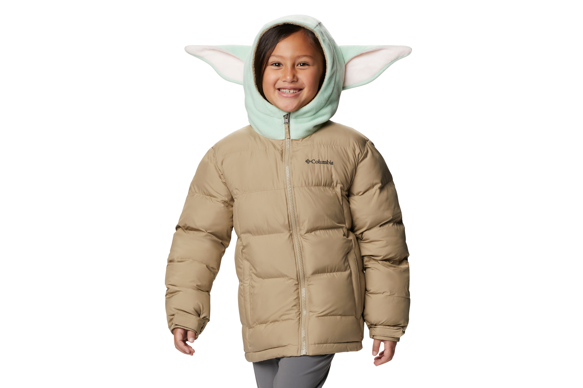 The-Child-Jacket --- Front-2