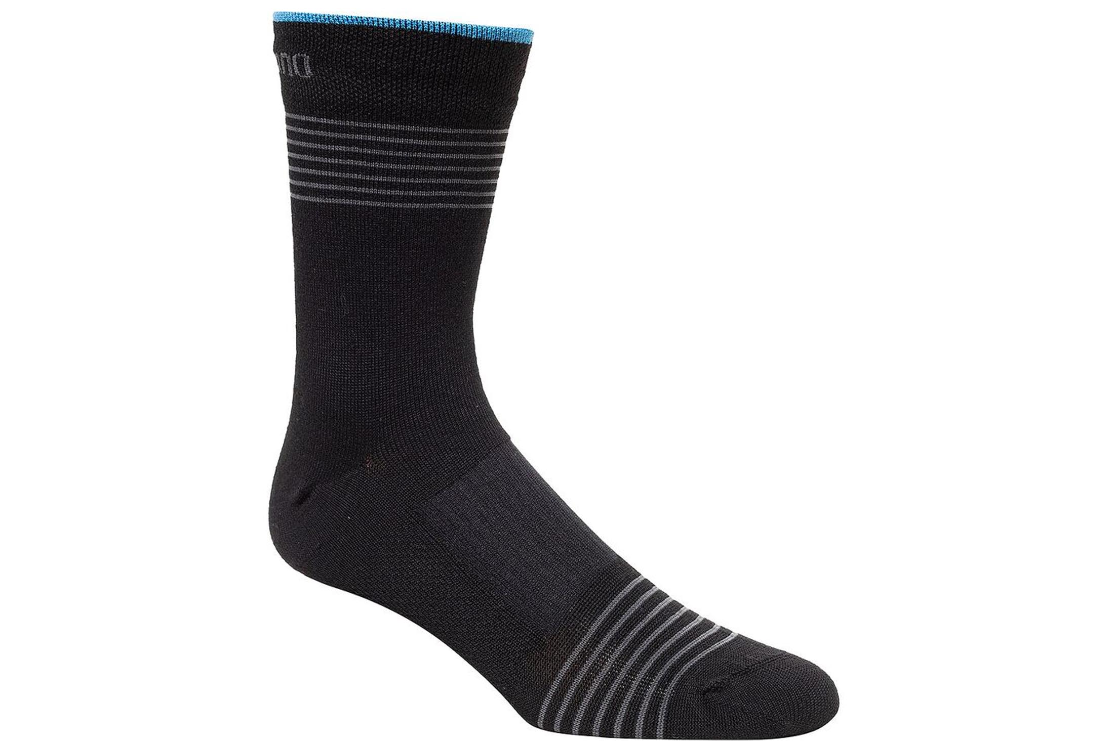 another sock