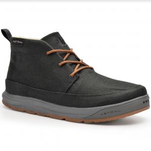 Astral Hemp Chukker Boots