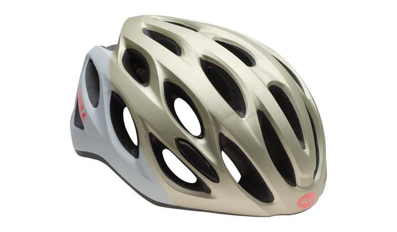 bell helmet on sale