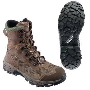BFGoodrich x Cabelas hunting boots