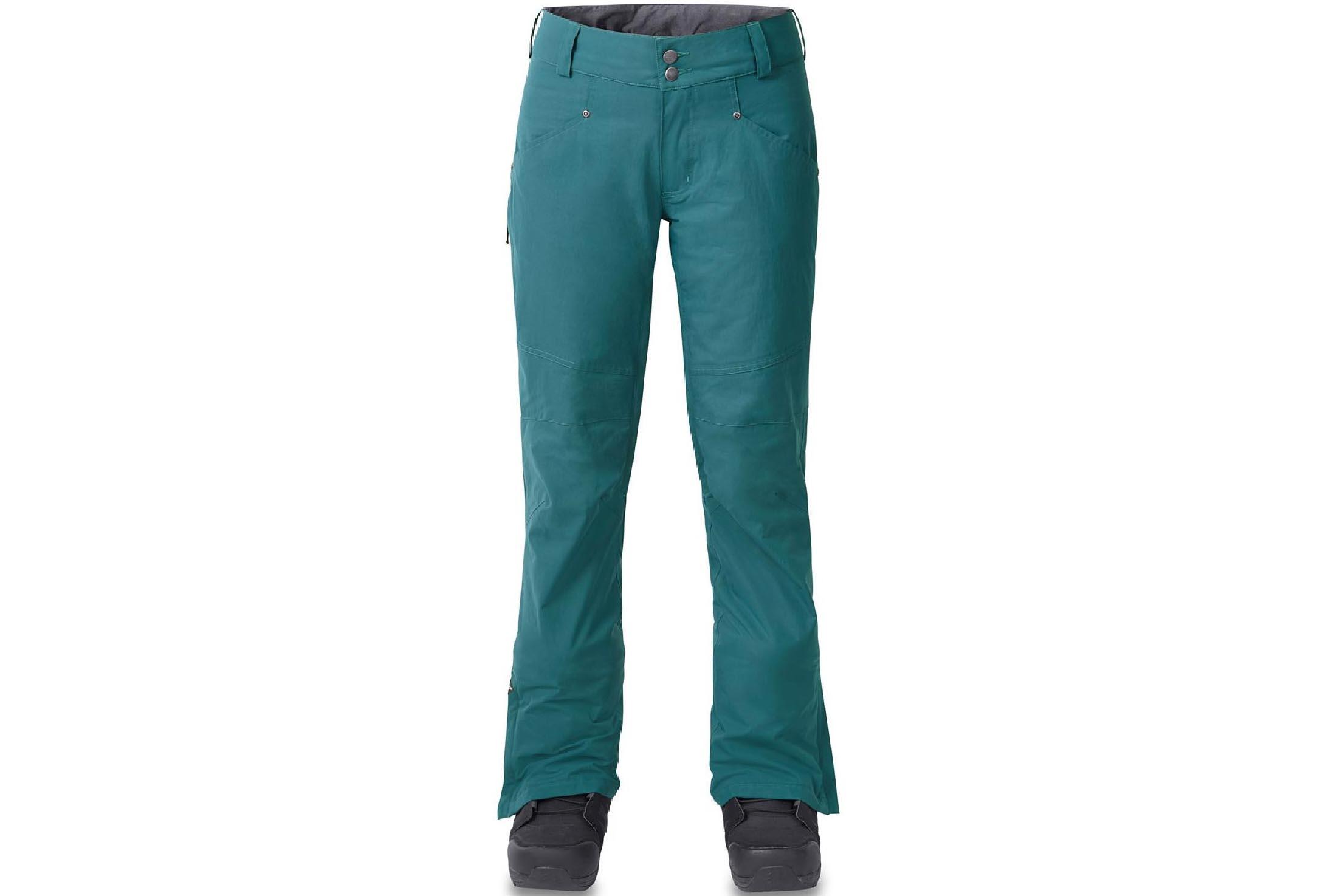 dakine snow pants