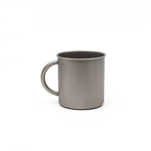 Dangle Supply Titanium Cup