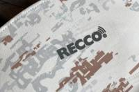 First hunting brand expands its clothing with RECCO reflectors