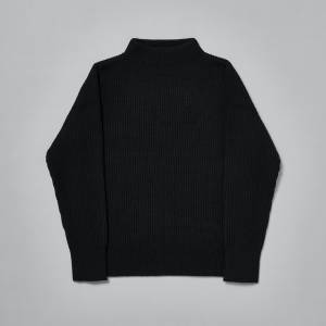 Goldwin Plant-Fiber Sweater