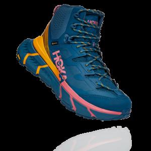 HOKA TenNine Hike GTX Boot