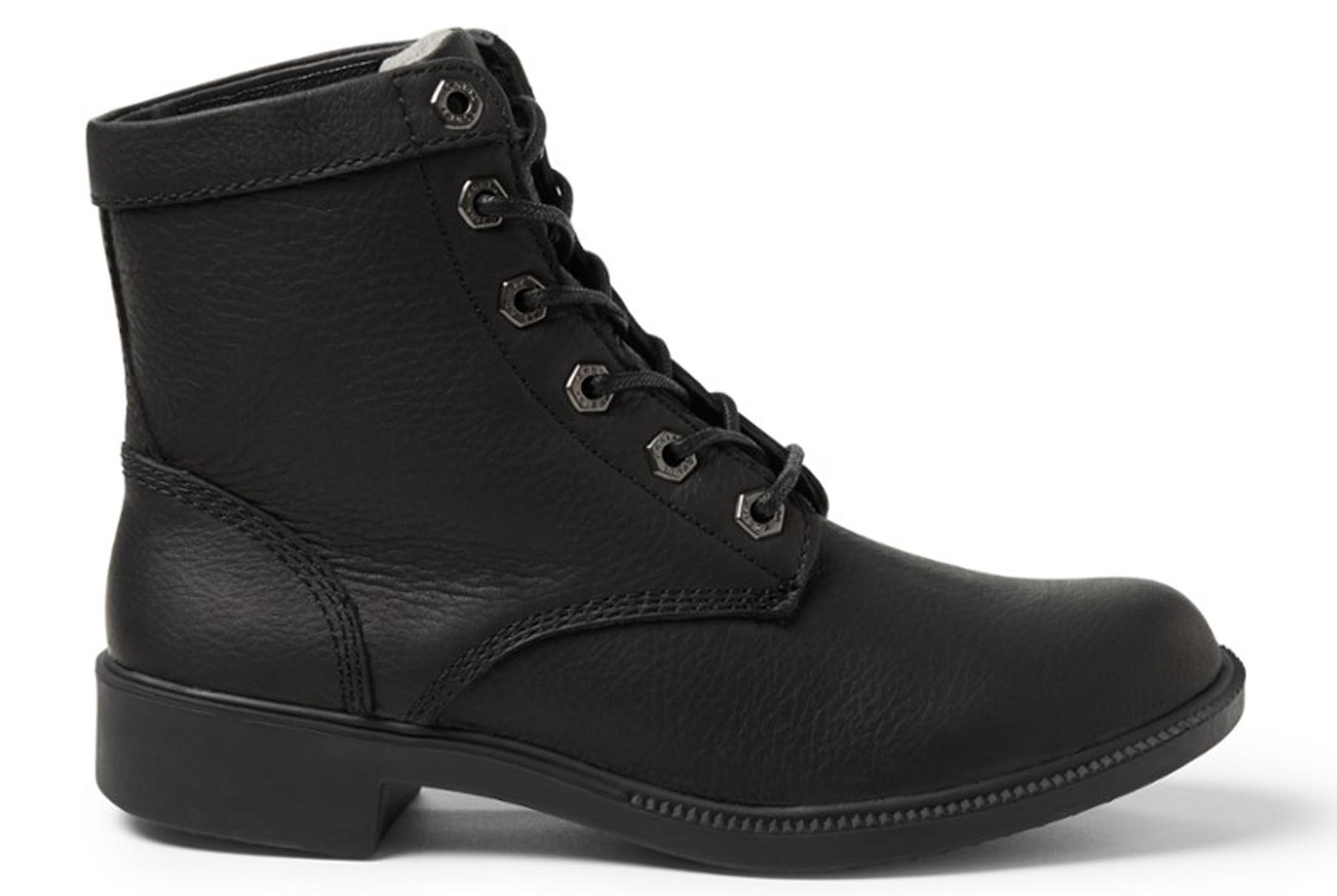 kodiak boot
