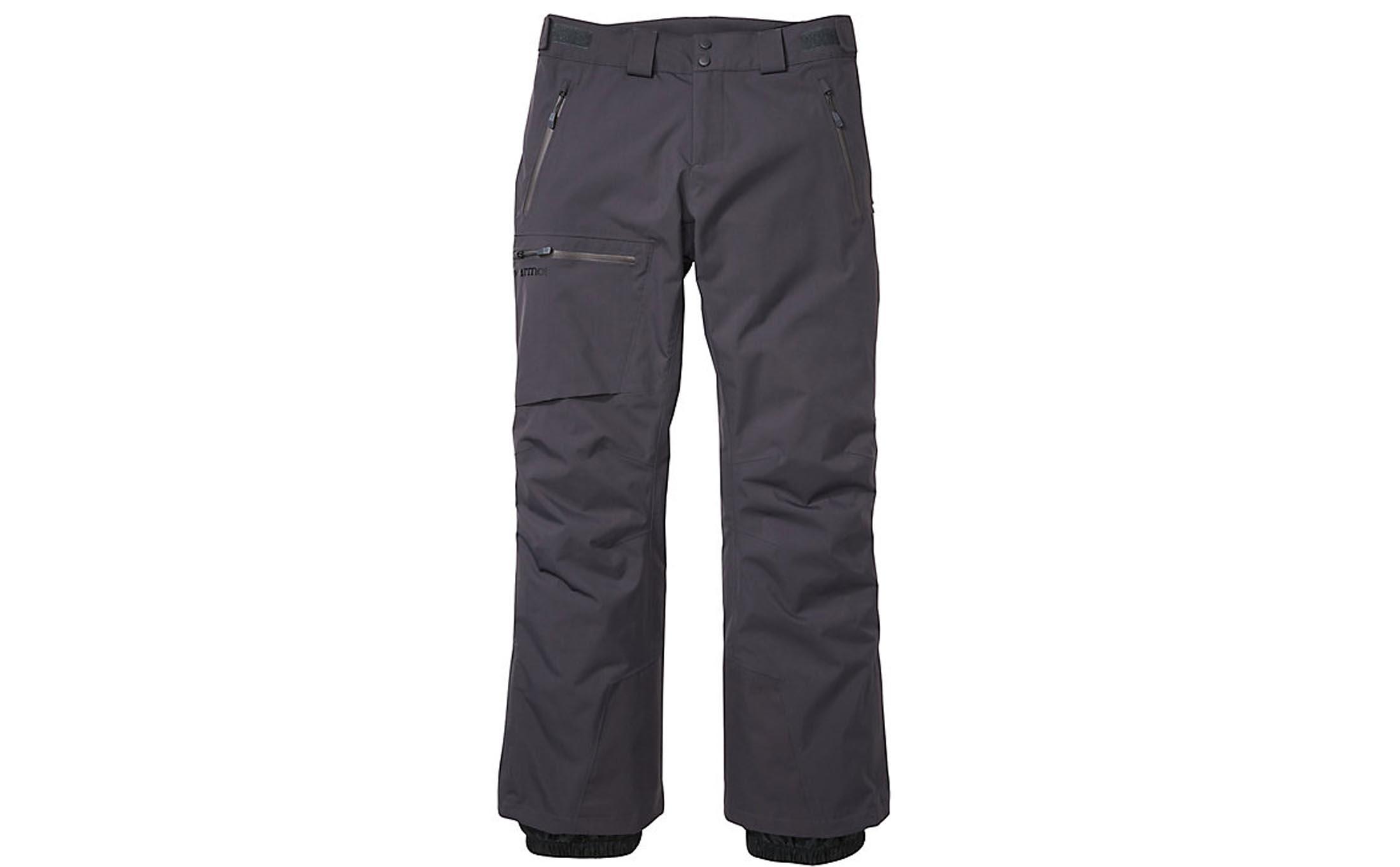 refuge pants