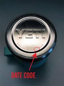 yeti-date-code