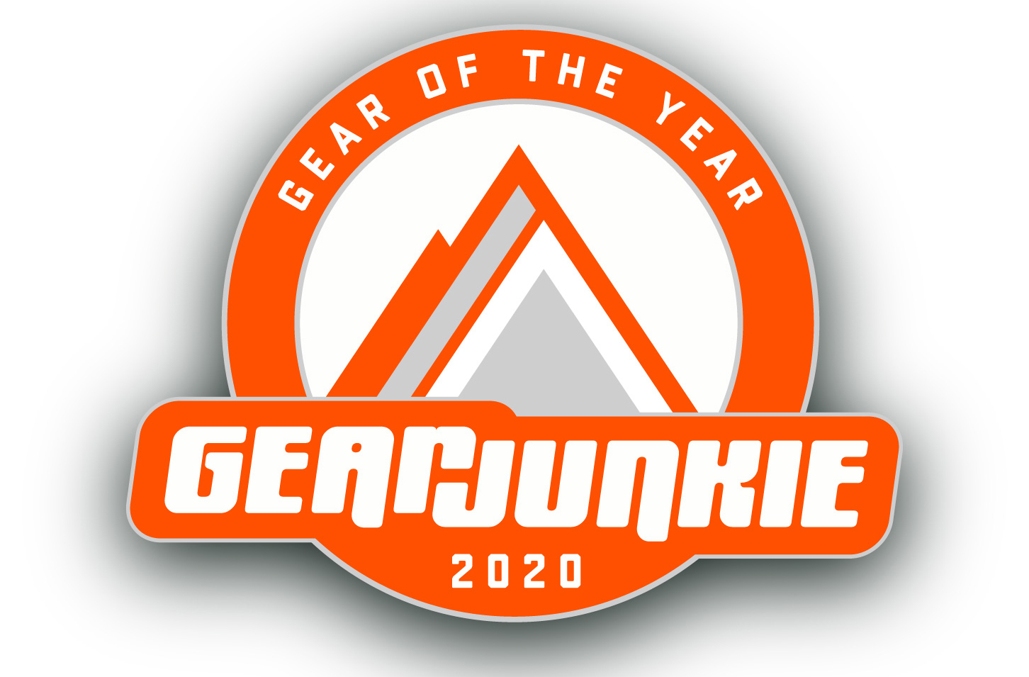 GearJunkie Gear of the Year 2020