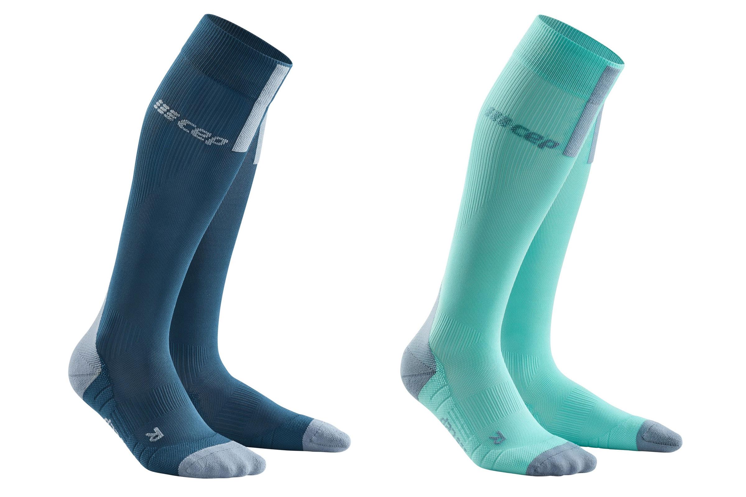 cep tall compression socks 3.0