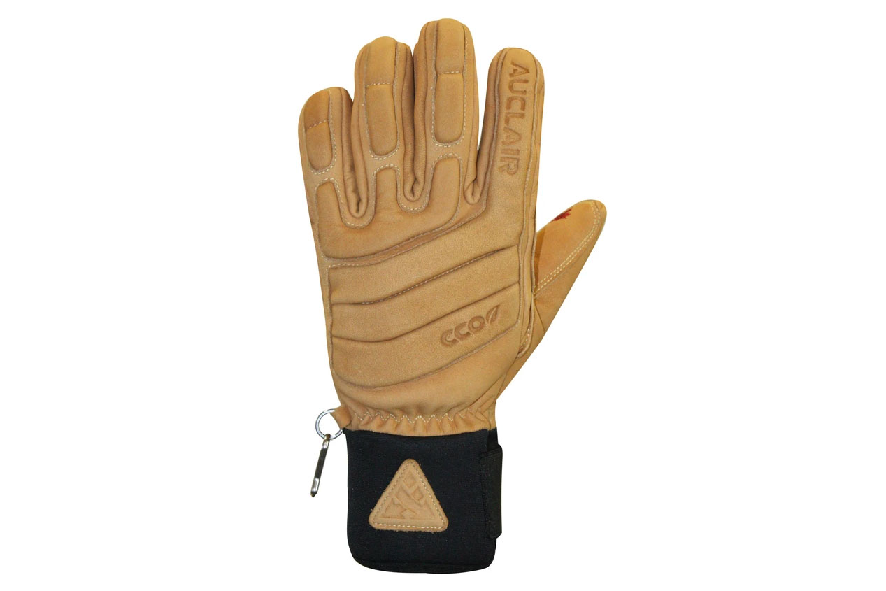 Auclair Eco Racer Glove