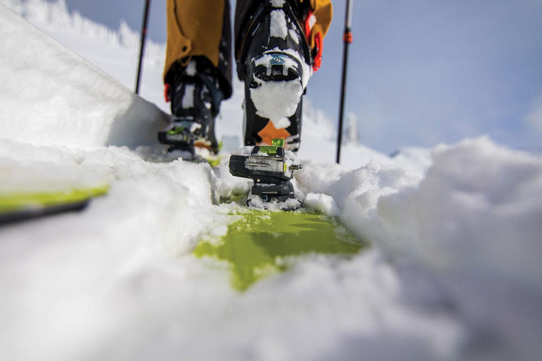 Backcountry-Ski-Bindings