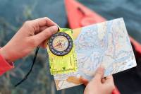 Best Compass of 2021