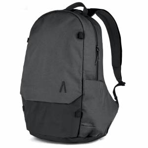 Boundary Supply Classic Rec Backpack